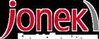 Jonek GmbH